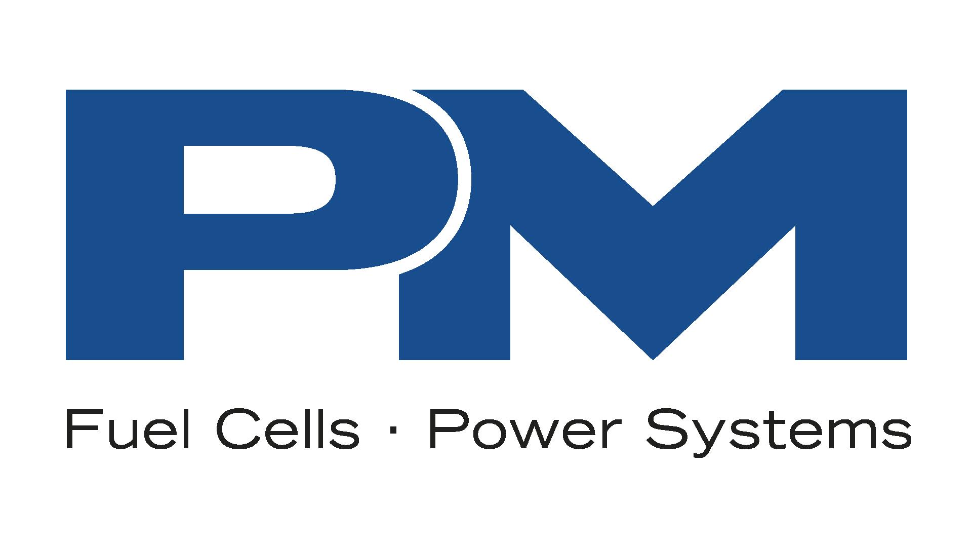PM_Logo_FullHD