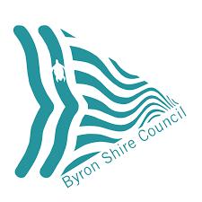 Simon Richardson's logo
