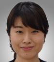 Yuko-Fukuma1-112x128