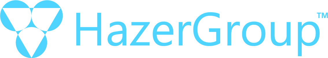 hazer-logo-CMYK