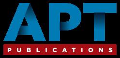 APT Publications