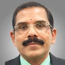 Manikandan-Narayanan-picture-rounded