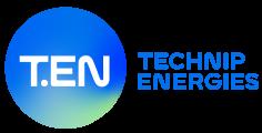 TECHNIP_ENERGIES_LOGO