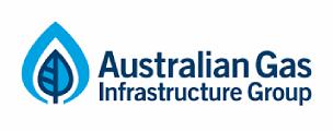 Australian Gas Infrastructure Group (AGIG)