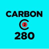 Carbon280