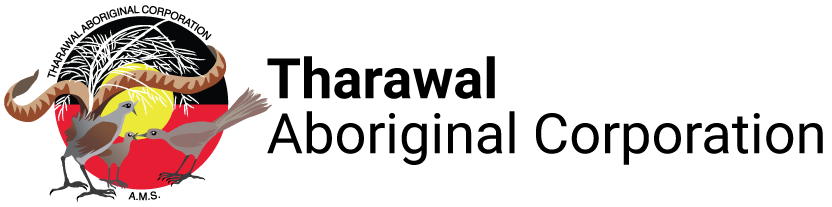 Alana Rossmann's logo