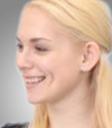 Alina-Timofeeva-112x128