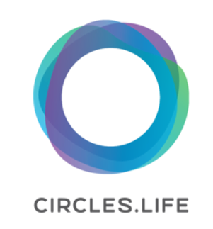 Circles-Life-logo-630x400