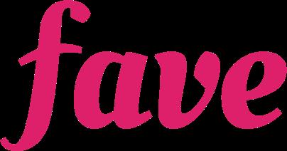Fave_logo