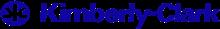 Kimberly Clark_logo