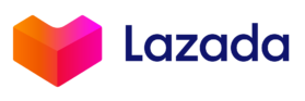 Lazada_logo 2