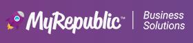 Marie Jaffredo-Ho_logo