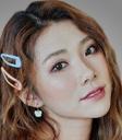 Mongchin-Yeoh_new-photo-2-112x128
