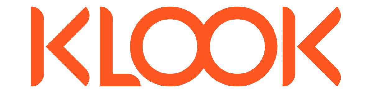 Sarah Wan_logo