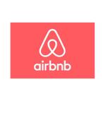 Airbnb-edited