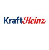 Kraft Heinz-edited