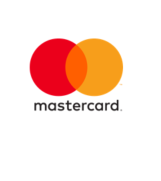 MasterCard-edited