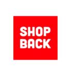 shopback-edited