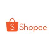 shopee-edited