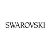 swarovski-edited