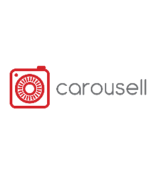 Carousell - edited