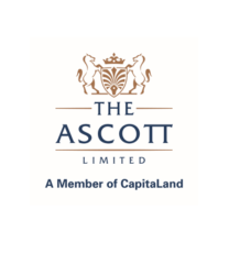 The Ascott Limited - edited
