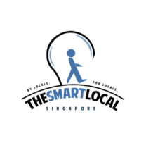 The Smart Local - edited