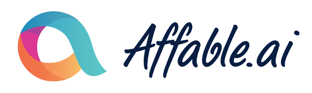 Logo-With-Text-Side