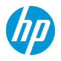 HP logo 130px (1)