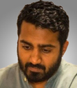 Shab-Kumar-112x128