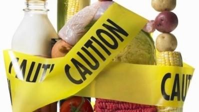 Food-safety-recalls-Yogurt-and-flour_wrbm_medium