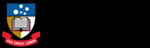 Andy Lowe Logo