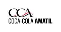 Luciana Fumeo Logo
