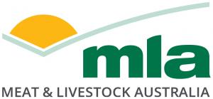 Michael Lee Logo