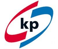 Klöckner Pentaplast Logo 2