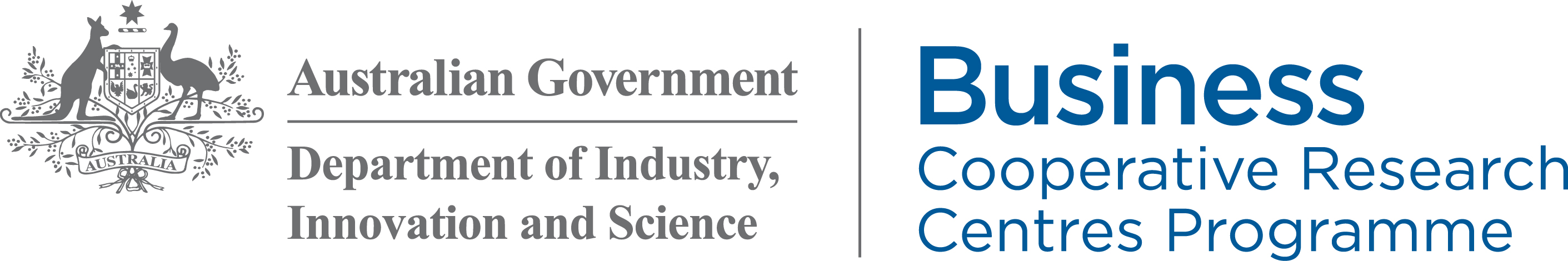 DIIS_CRC-Business-AusGov-Industry-CMYK