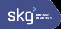 SKG-Uniform-Sponsor-Logo