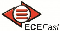 ECE 3D Logo High Res