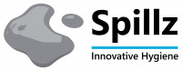 Spillz Logo