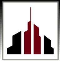 Chris Quin Logo