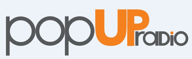 popup radio logo_Anthony