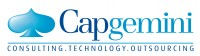 Capgemini_logo-01