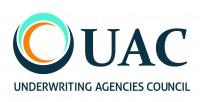 UAC logo A 2221px high res