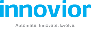 Innovior_Logo+caption_blue_grey