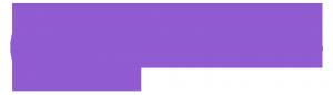 MCM_Logo (new)