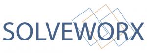 Solveworx;s logo