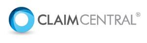 claim-central-logo