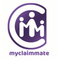 myclaimmate