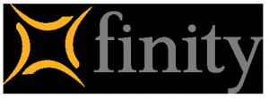 original_Finity-logo-grey
