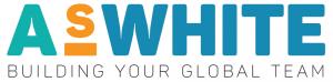 ASWHITE's logo - website